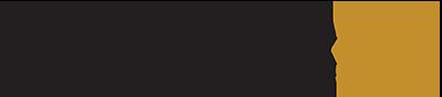 main-logo img-fluid